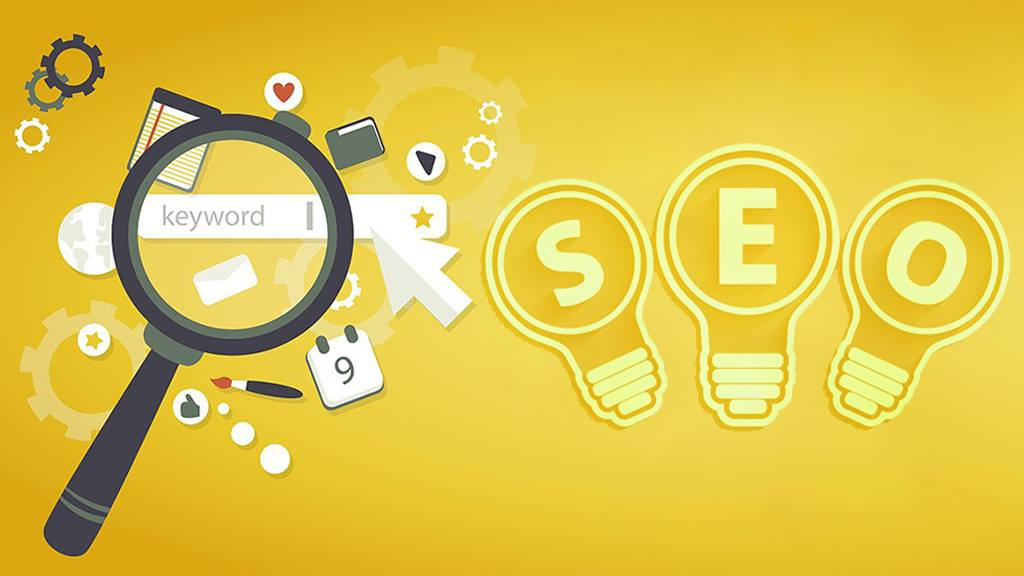 "Why SEO Is Important If You Want to Be Number One?"" is locked Why SEO Is Important If You Want to Be Number One?"