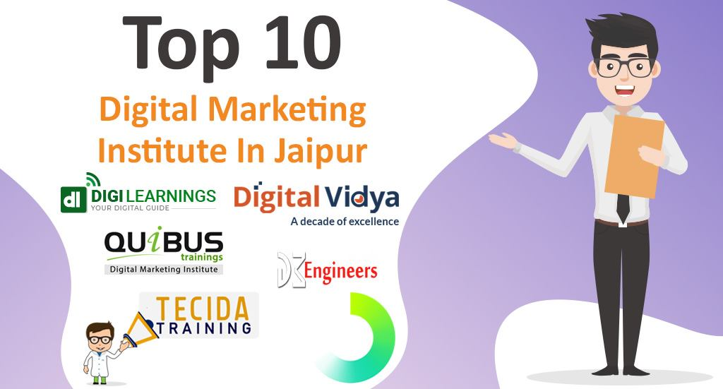 top-10-digital-marketing-institute-in-jaipur
