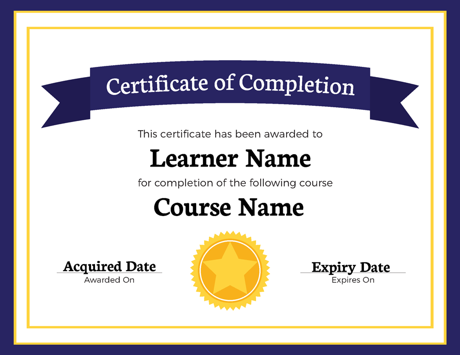 digihunts academy certificate